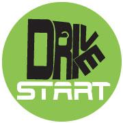 Drivestart-FB-Profile
